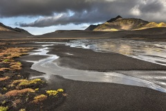 Iceland-41