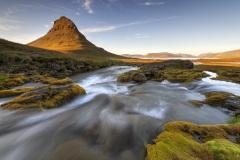 Iceland-57