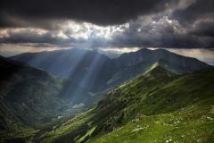 N3-Tatra-Mountains