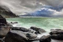 1_t2-Norway-28