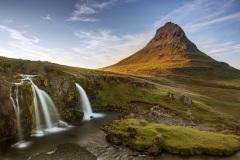 Iceland-49