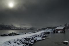 Norway-Westcoast